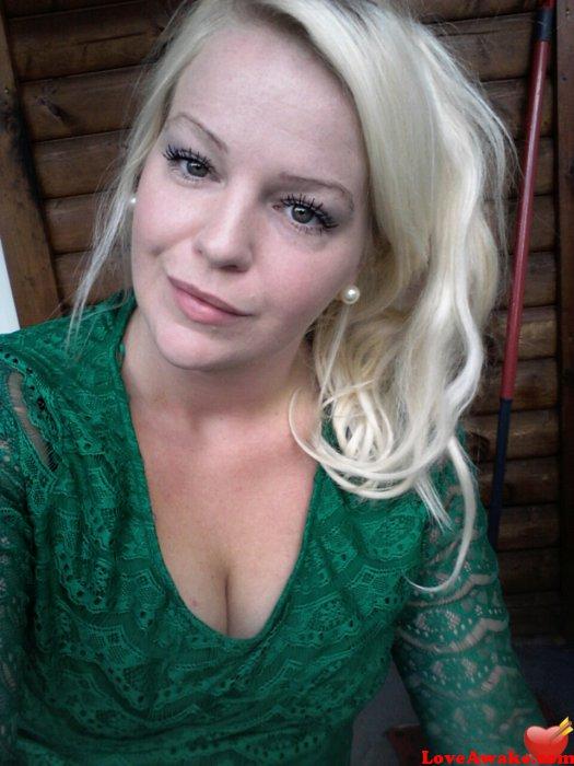 Swedish women for dating