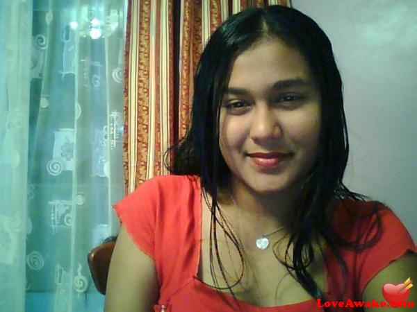 sibu single personals 100% free sibu (malaysia) online dating site for single men and women register  at loveawakecom malaysian singles service without payment to date and.