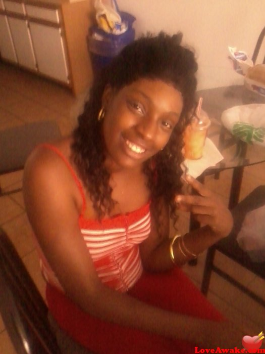 quinessia32 American Woman from Tallahassee