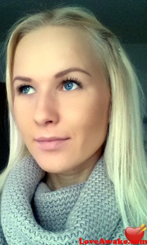Discover Sexy Singles In Finland Online At Interracial Dating Central