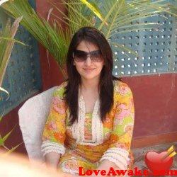karachi dating og singles foto personals ungdoms dating spil