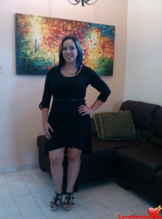 puerto patino singles dating site 2000-9-9  dating from 1496, when the spanish  santiago, dominican republic jaime colson - puerto plata jos  is the site in santo domingo , dominican republic where.