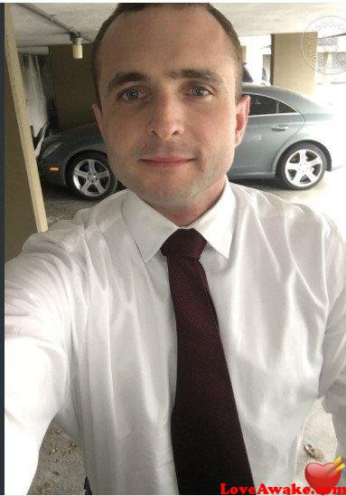 acheloney: I'm single guy that has a lot to offer and I like | 42 y.o, United States, Oakland | Taurus