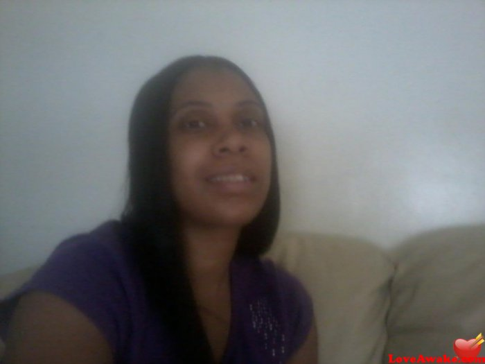 tammy68 American Woman from Elizabeth City