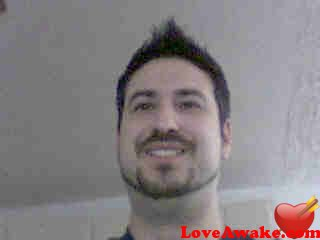 casual dating fr Meteo