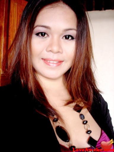 dipolog single guys Free dating service and personals meet single men in dipolog online today.
