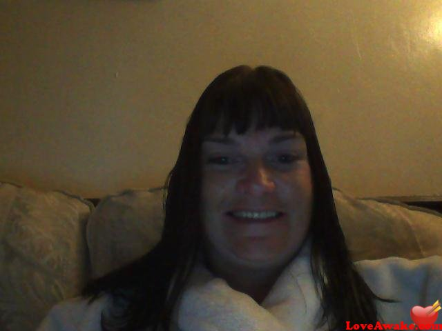 Julesmystic UK Woman from Dewsbury
