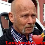Danishman64 Danish Man from Ringe