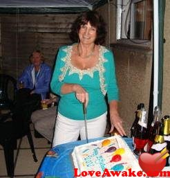 Oxford Dating - Oxford singles - Oxford chat at