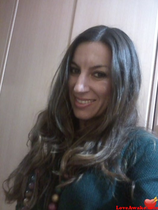 Dating agency alicante 30 Day Transformation Team