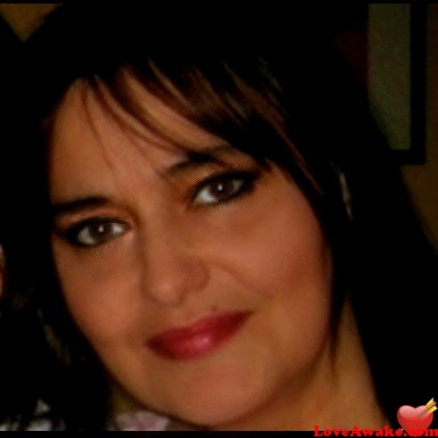 Irish singles dating free