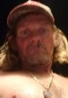 KATFISH69 American Man from Northglenn