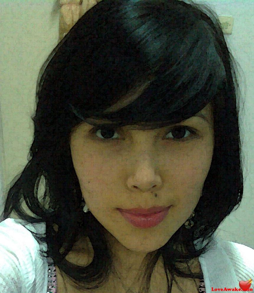 bishkek dating sites Free dating service profile of woman from kyrgyzstan, bishkek, bishkek, hair blonde, eye hazel.