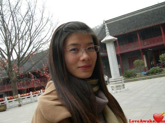Adult Dating Sites Zhenjiang Jiangsu