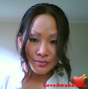 lydia78 Australian Woman from Adelaide