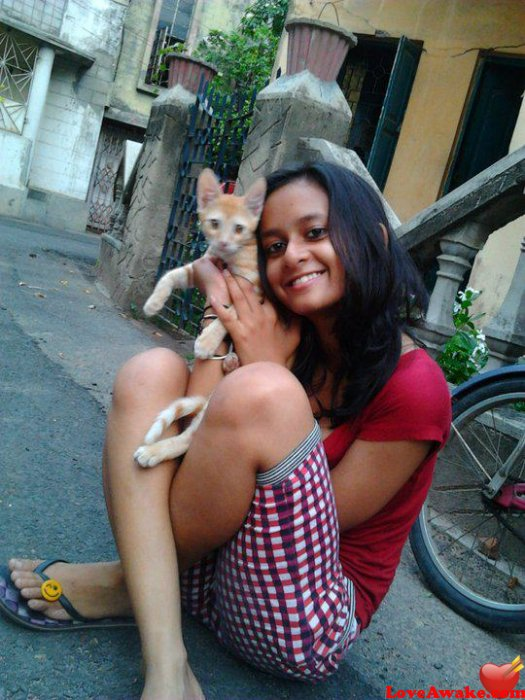 Bilaspur Dating Site Free Online Dating in Bilaspur HP