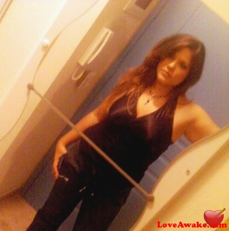 Alexandra13 Greek Woman from Athens = Athinai