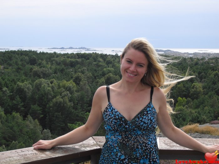 norwegian woman dating free online dating in stoke-on-trent