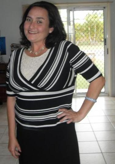 Dating for Over 50s in Hervey Bay