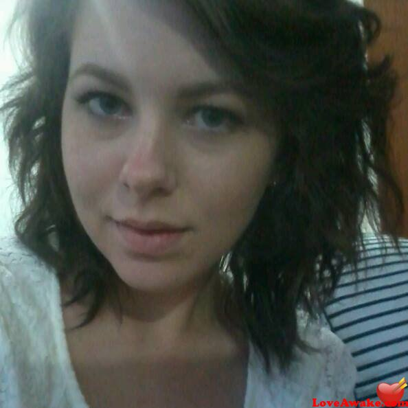 100 Free Online Dating in West Auckland AU