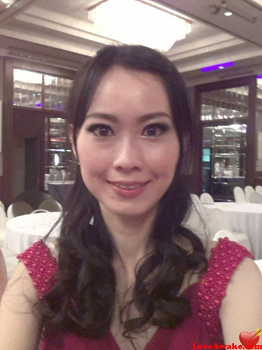 Women looking for Men Kuching
