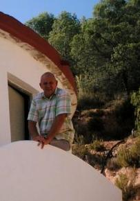 Harold46630 Spanish Man from Fuente la Higuera
