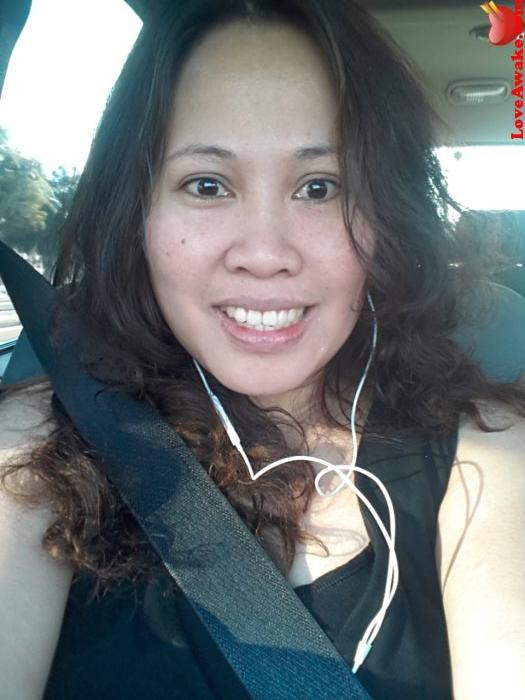 sweetdhel11 Filipina Woman from Bacolod, Negros