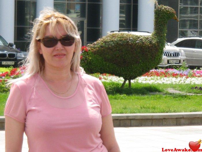 free dating site kazakhstan
