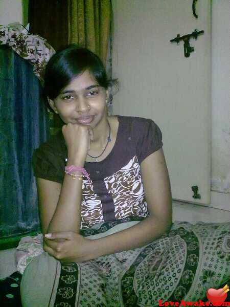 juhi191 Indian Woman from Patna