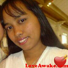 divine22 Filipina Woman from Isabel