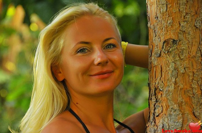 East german girl dating