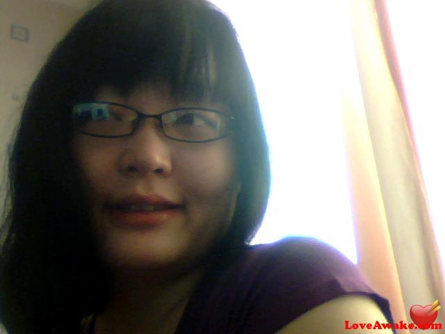 Mongolian girl dating