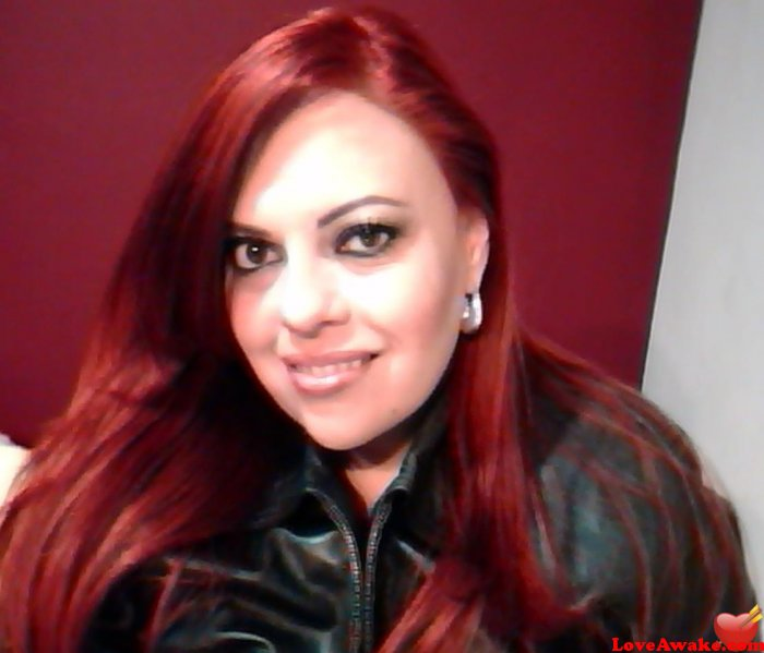 monterrey singles Find wta monterrey fixtures, tomorrow's matches and all of the current season's wta monterrey schedule.