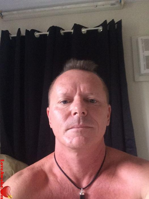 Guyseeksgirl69 Australian Man from Cairns