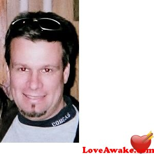 davman67 American Man from Farmington