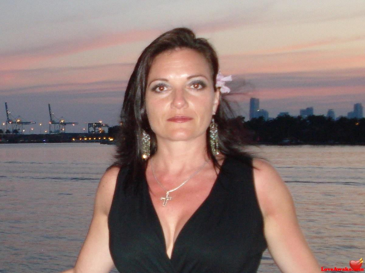 Frauen suchen männer in rhode island