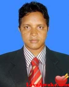 Dhaka dating singleä