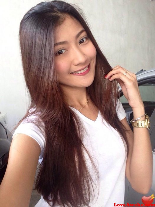 gurlash123 Filipina Woman from Bagac