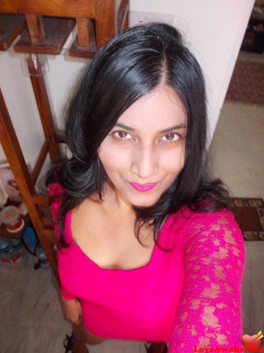 For dating i Bangalore