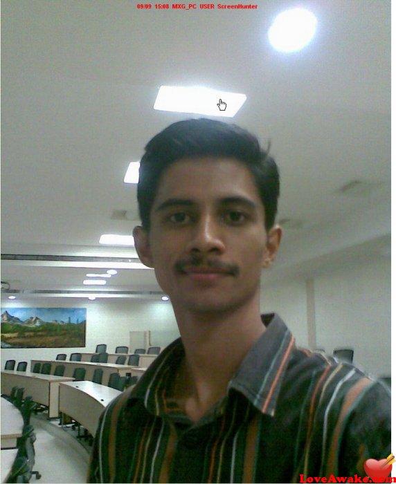 dating i Bangalore