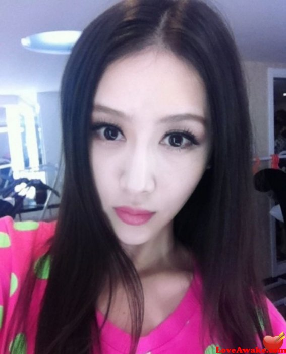 Dalian women