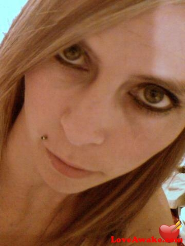 jg79cute American Woman from Fort Worth