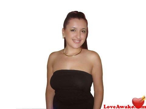 martin serial number dating