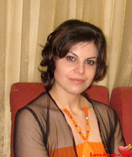 iranian dating site free