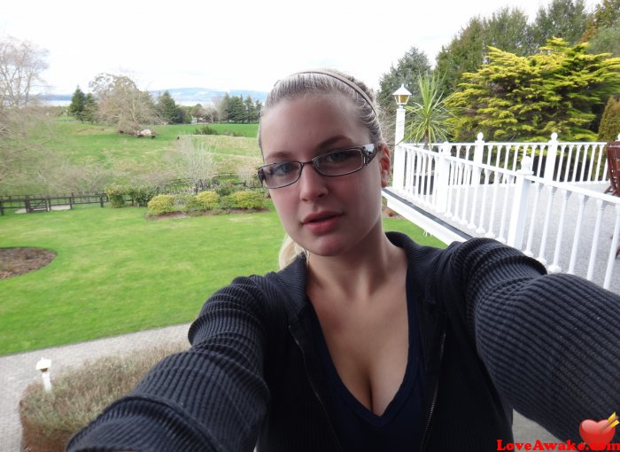 san bernardino cougars dating site Dating in san bernardino (ca) if you are looking for singles in san bernardino, ca you may find your match - here and now this free dating site provides you with all those features which make searching and browsing as easy as you've always wished for.