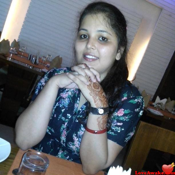 Bbsr dating girl