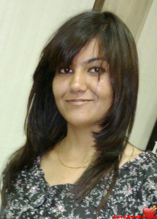 simrancutipie Indian Woman from New Delhi