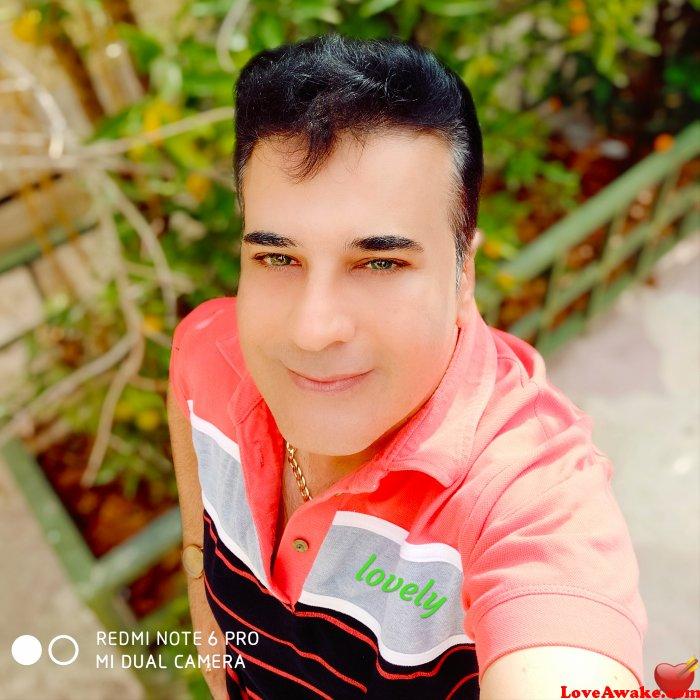 Shiraz dating indre sirkel dating Parool