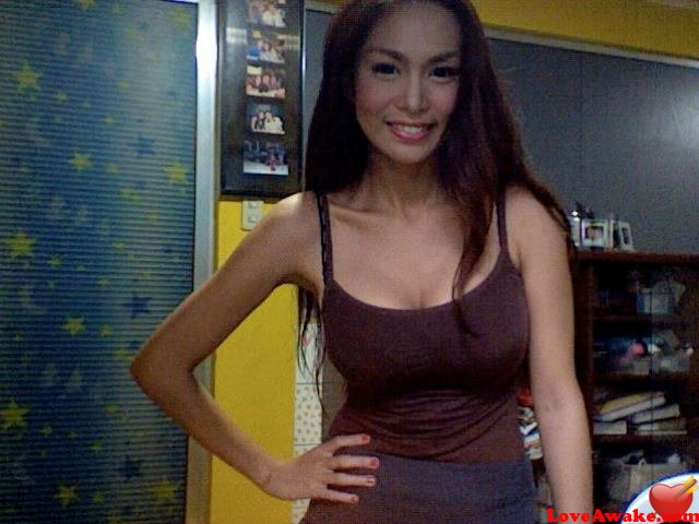 gorgeousjona10 Filipina Woman from Manila