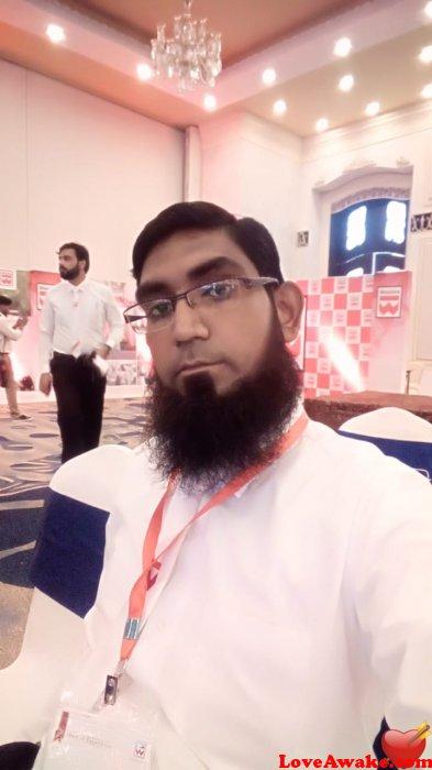 Dejting Multan Online Dating Everett wa